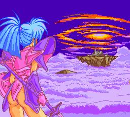 Les jeux que vous avez longtemps cherché à acquérir Turbog10