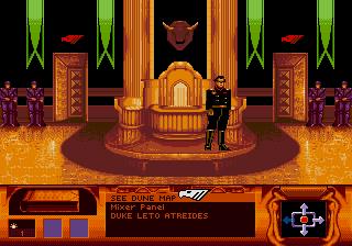Dune: Les jeux vidéo Unname14
