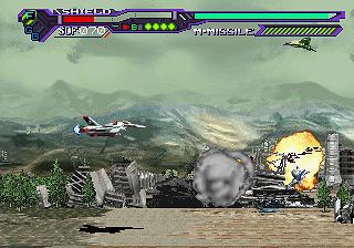 Gundam vs Macross Unname19