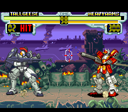 Gundam vs Macross Unname20