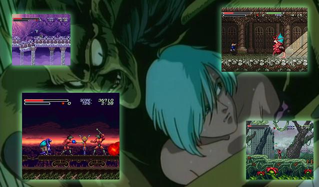 Les jeux d'épouvante sur consoles 16 bits Urposj10
