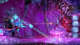 Les bons jeux en 2D sur PS4 - Page 3 Valfar10