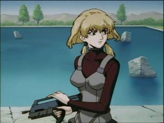 Gundam vs Macross X108013