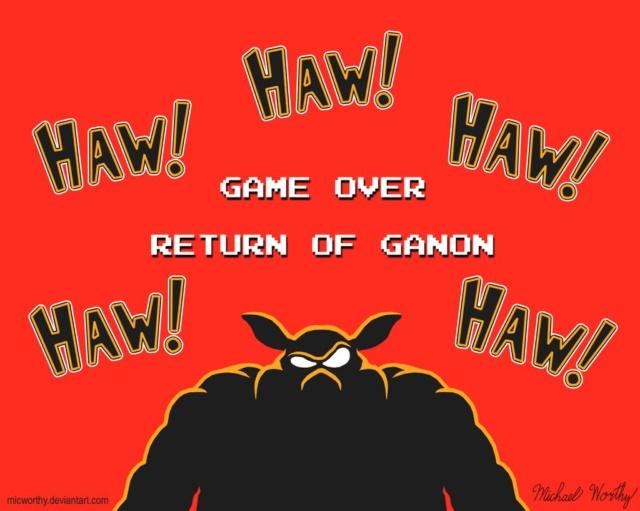 Venez partager vos musiques de jeux préférées (hors Neo Geo) - Page 6 Zelda_11