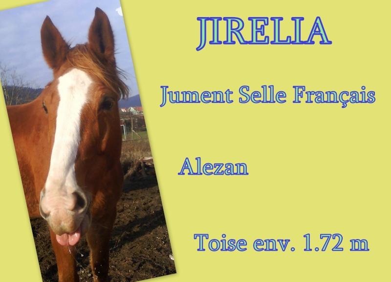 JIRELIA SF 12 ans Jireli11