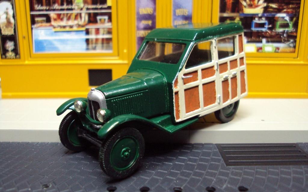 voitureminiature - NOUVEAUTE DANS MA COLLECTION - Page 2 1925_c12