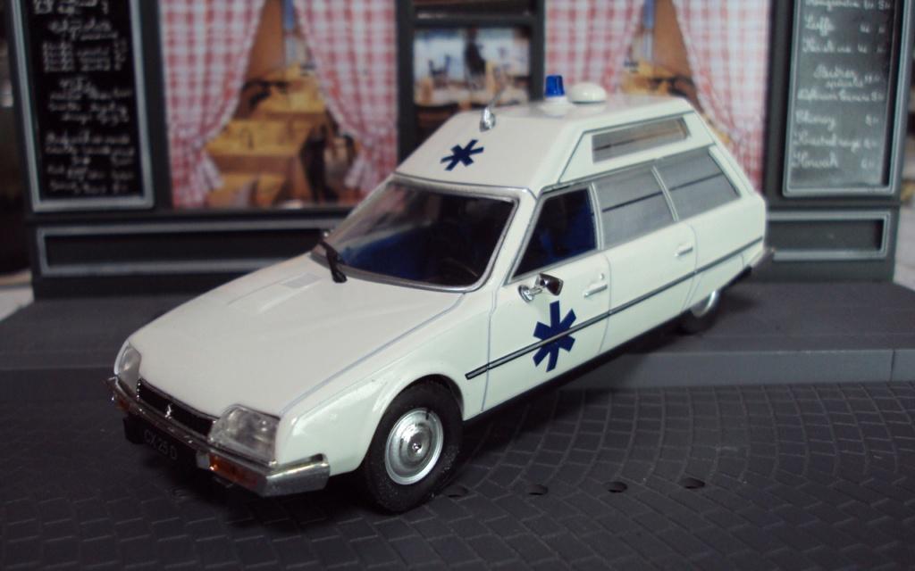 voitureminiature - NOUVEAUTE DANS MA COLLECTION 1978_c11