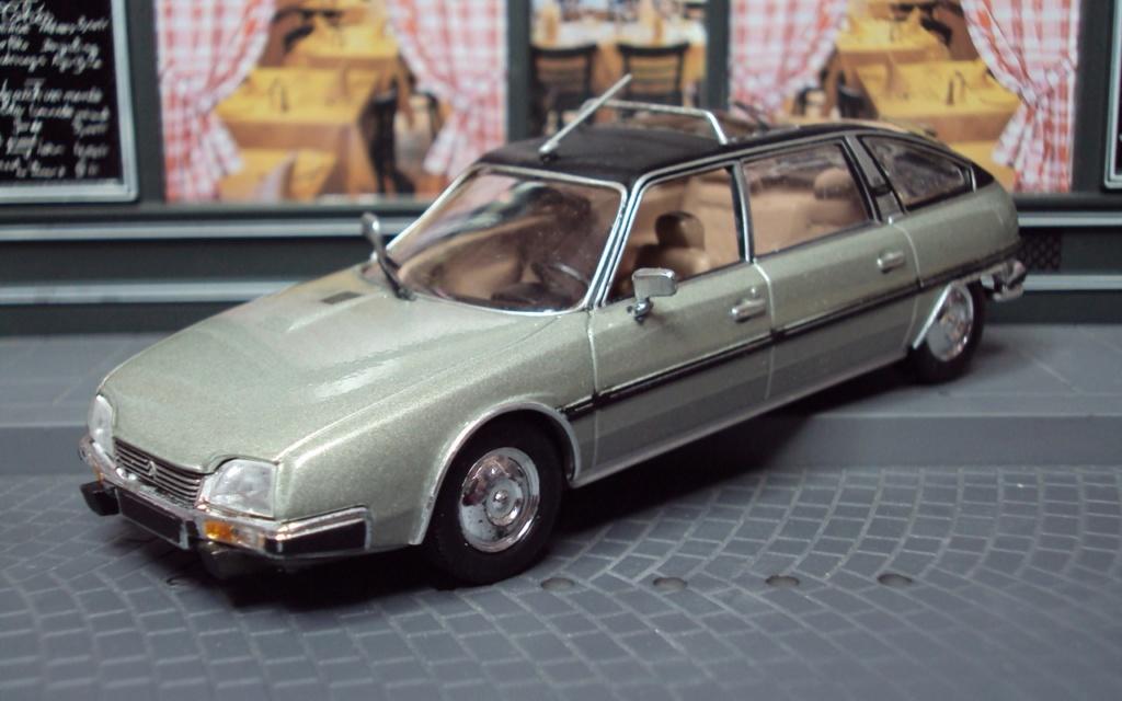 voitureminiature - NOUVEAUTE DANS MA COLLECTION 1981_c15