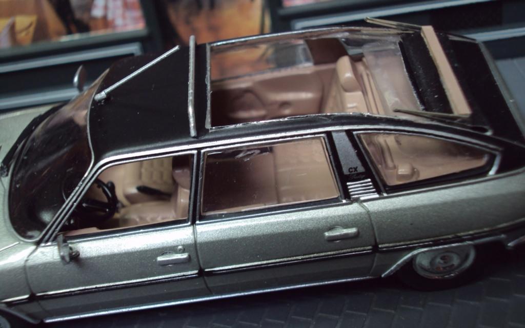 voitureminiature - NOUVEAUTE DANS MA COLLECTION 1981_c16