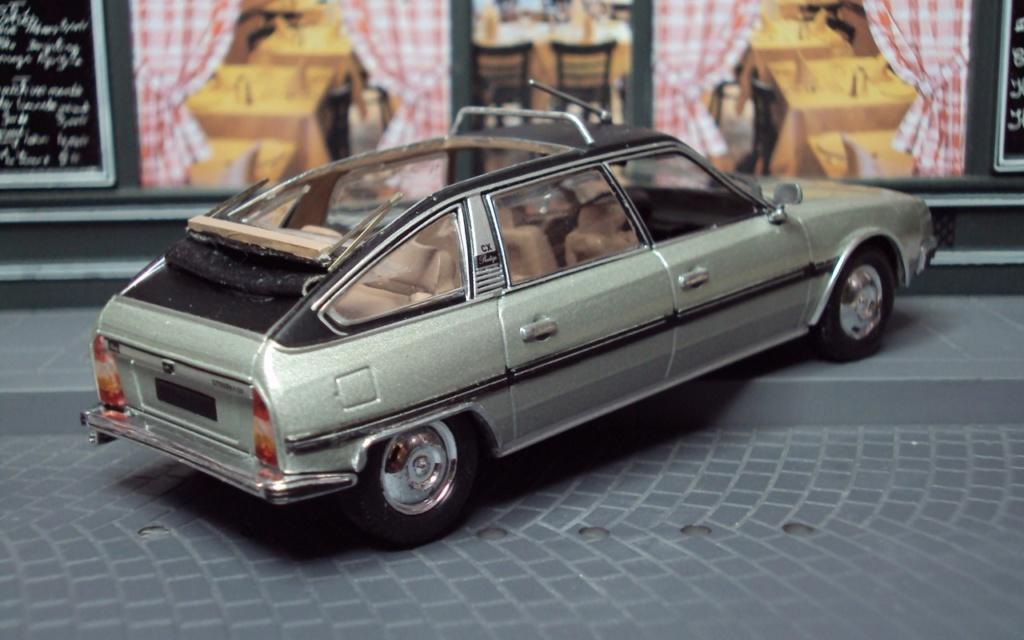 voitureminiature - NOUVEAUTE DANS MA COLLECTION 1981_c17
