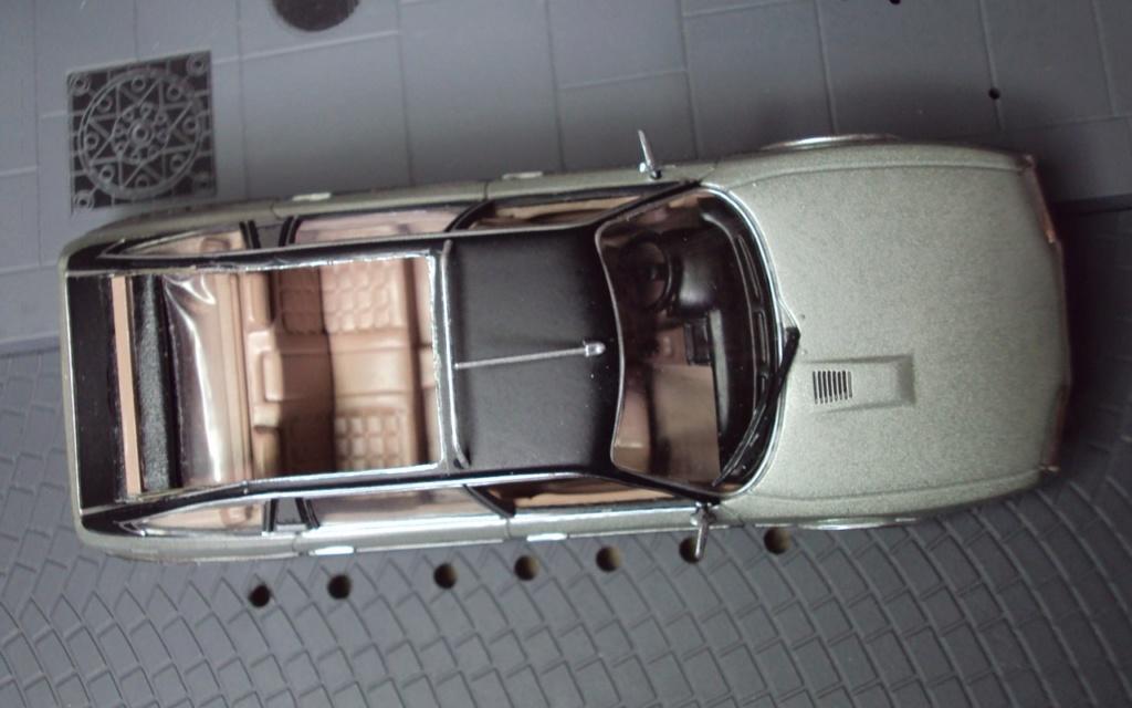 voitureminiature - NOUVEAUTE DANS MA COLLECTION 1981_c18