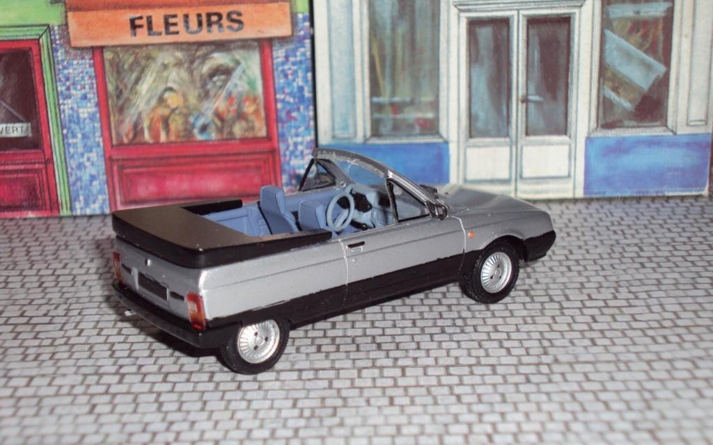 """La dernière """"vraie Citroën"""" ou l'art d'accommoder les restes ! Citroe17"""