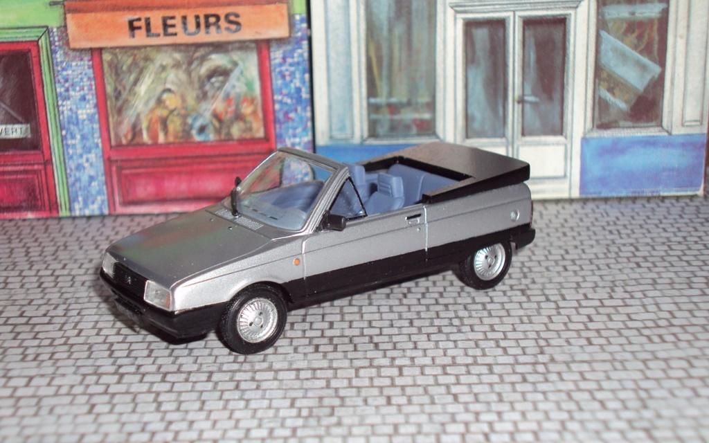 """La dernière """"vraie Citroën"""" ou l'art d'accommoder les restes ! Citroe18"""