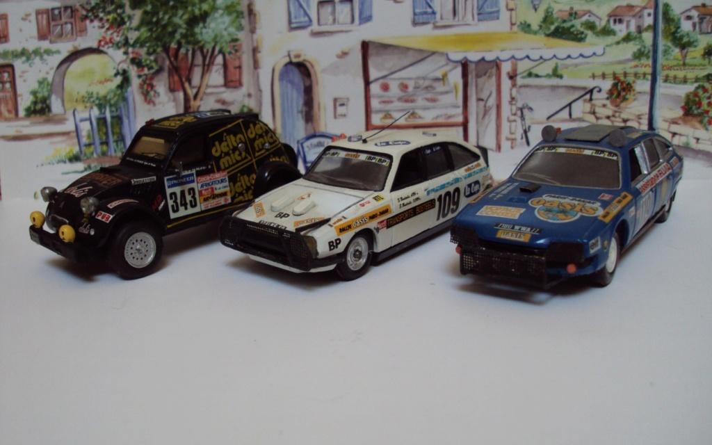 voitureminiature - NOUVEAUTE DANS MA COLLECTION Dsc03448