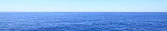 Golfe du Mexique et Océan Atlantique