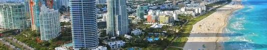 Southtown Miami