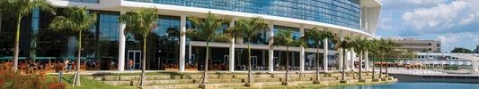 Université de Miami