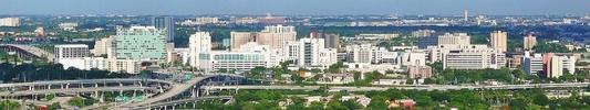 Westtown Miami