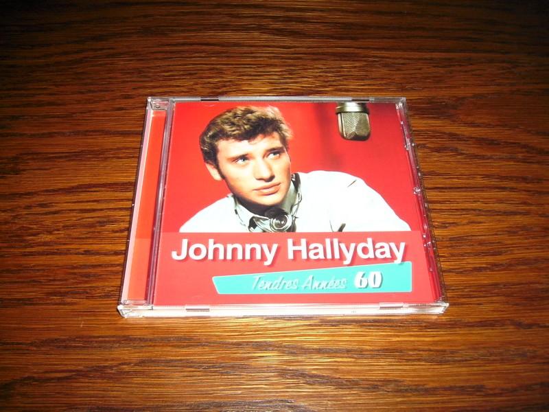 Une vie de collection...par Johnny 77 - Page 37 0118