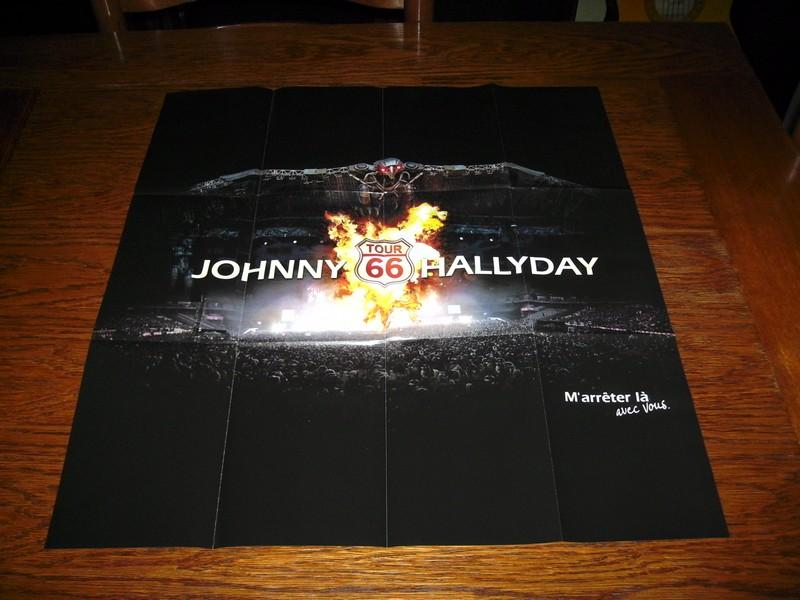 Une vie de collection...par Johnny 77 - Page 37 2410