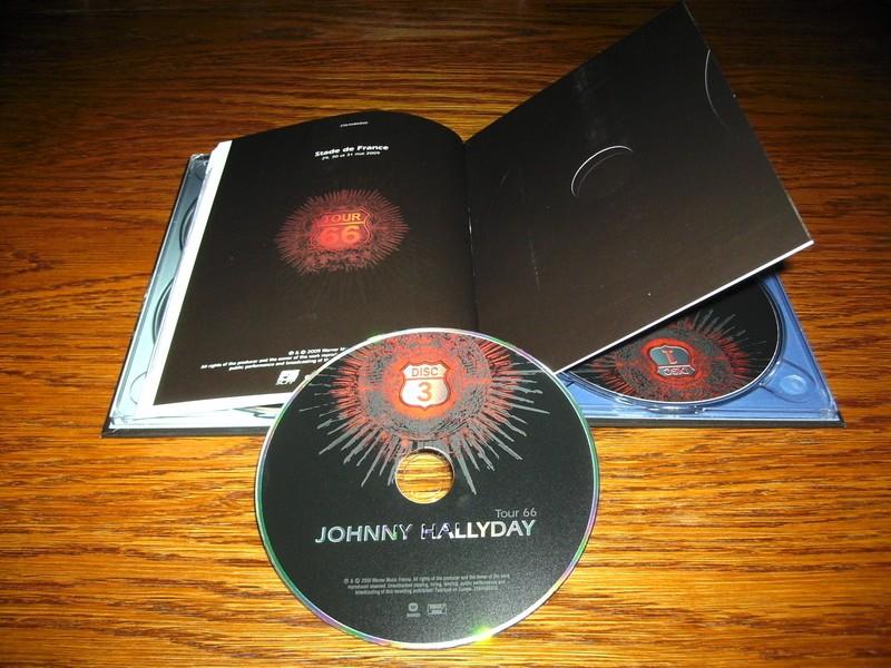 Une vie de collection...par Johnny 77 - Page 37 2810