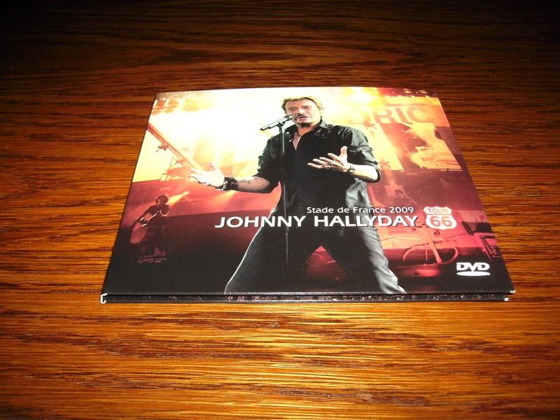 Une vie de collection...par Johnny 77 - Page 37 4311