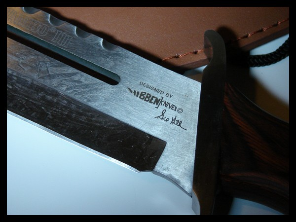 Collection n°04: le bazar de yakusa - Page 4 Dsc01815