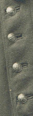 Photo 14-18 identification corps d'armé  Insign11