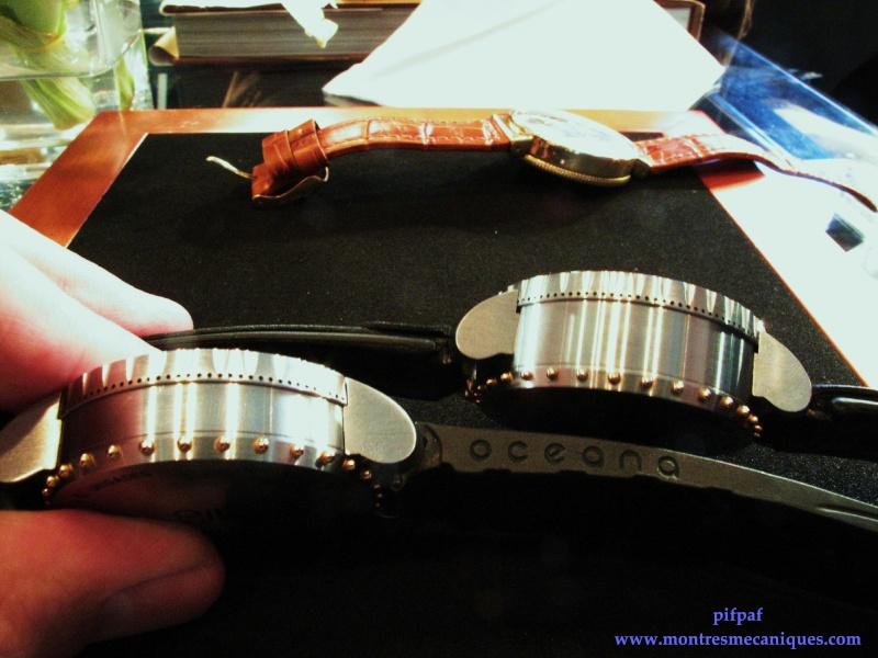 [Belles montres] Pita ou les fiches bricolages du professeur Choron. Img_2614
