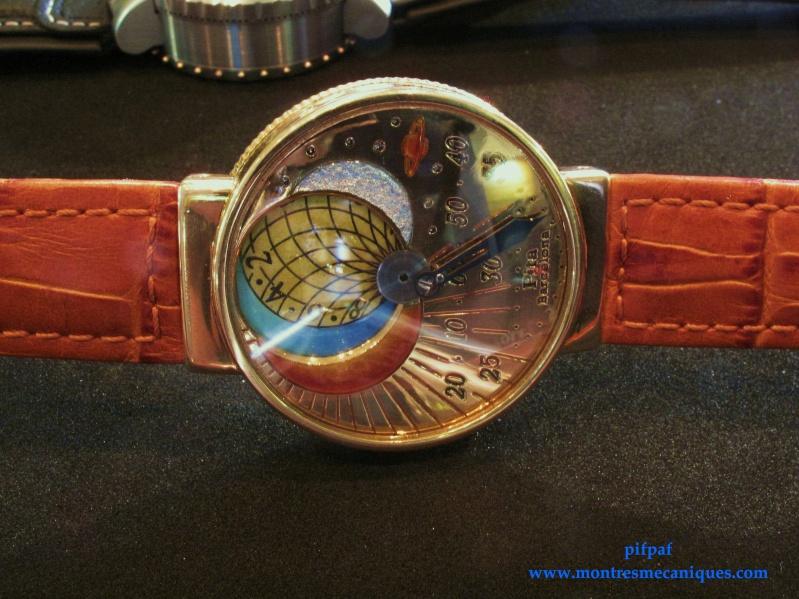 [Belles montres] Pita ou les fiches bricolages du professeur Choron. Img_2615