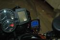 scottoiller ou graisseur de chaine automatique Dsc_0017