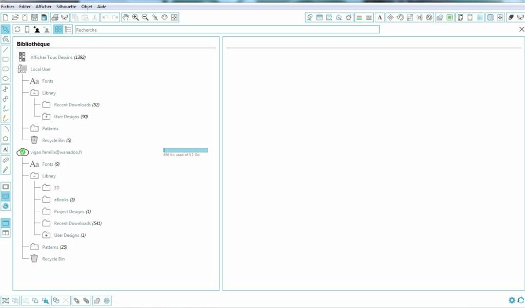 Problème synchronisation Image245