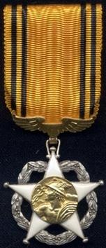 Mes médailles Mzorit10