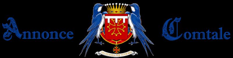 [ RP ] (Enduril VII) Ennemis angevins au Rouergue. Annonc12