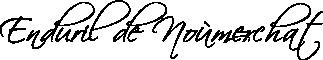 COMMERCE Nom des cacs exterieurs Signat13
