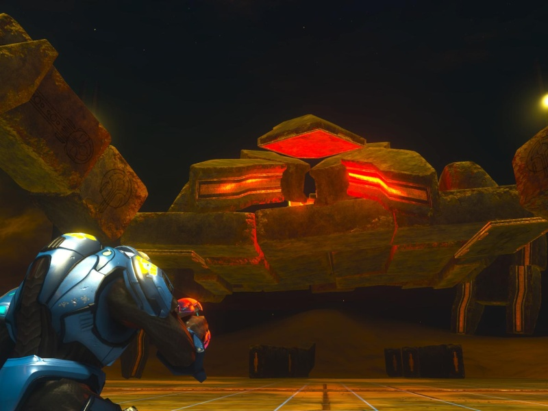 [Blog] Skopio en forge halo 3 10182810
