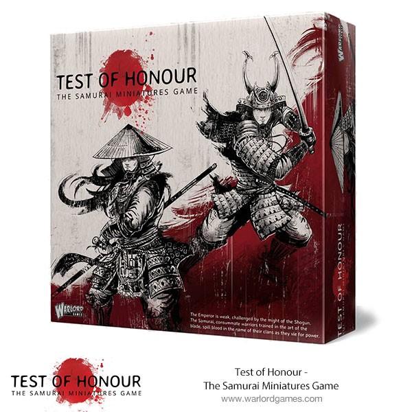 [Présentation Jeu] TEST OF HONOUR Toh-ga10