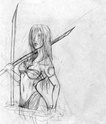 Atributos femeninos (a petición popular) Dibujo12
