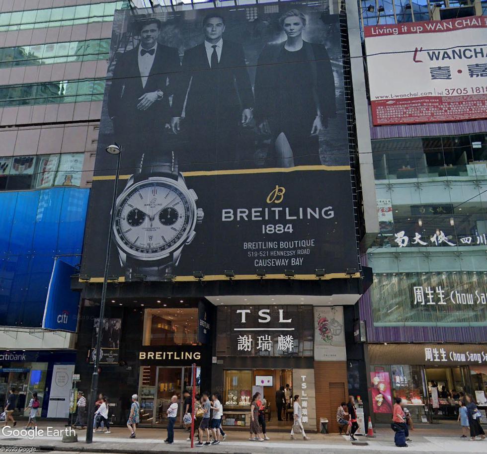 """Hong Kong à l'heure de la """"normalisation"""" : un voyage en images - Page 2 10h510"""