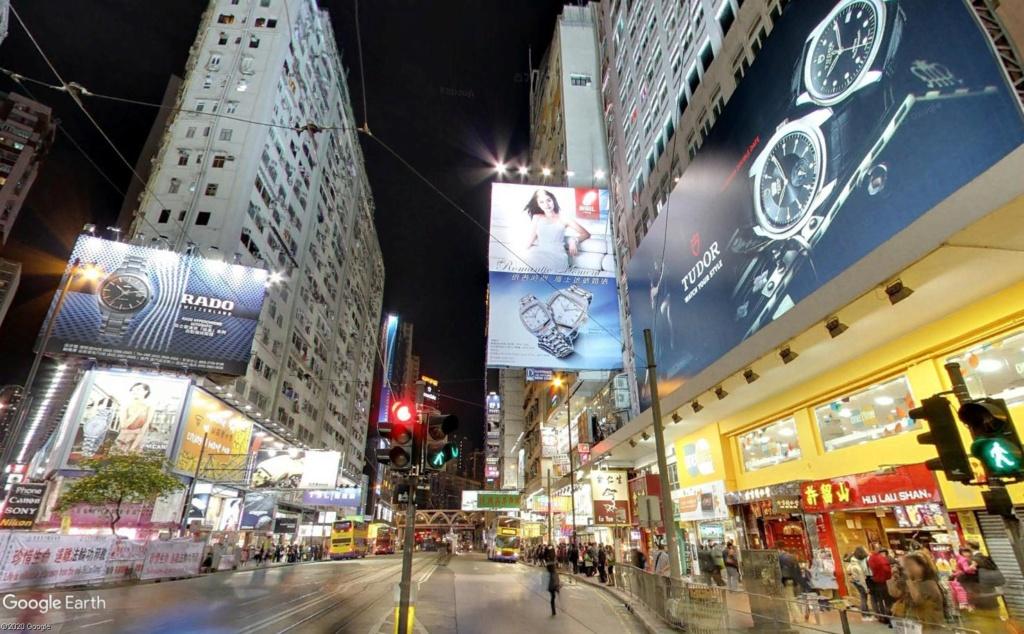 """Hong Kong à l'heure de la """"normalisation"""" : un voyage en images - Page 2 10h810"""