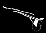 Chevaux à l'entrainement à l'Hippodrome de Naples 1280px10