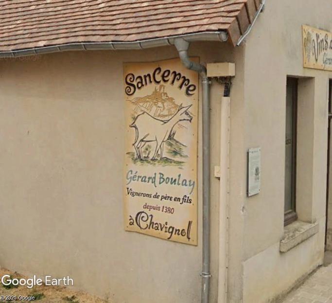 Les villages qui ont donné leur nom à un fromage (sujet touristique !) 138010