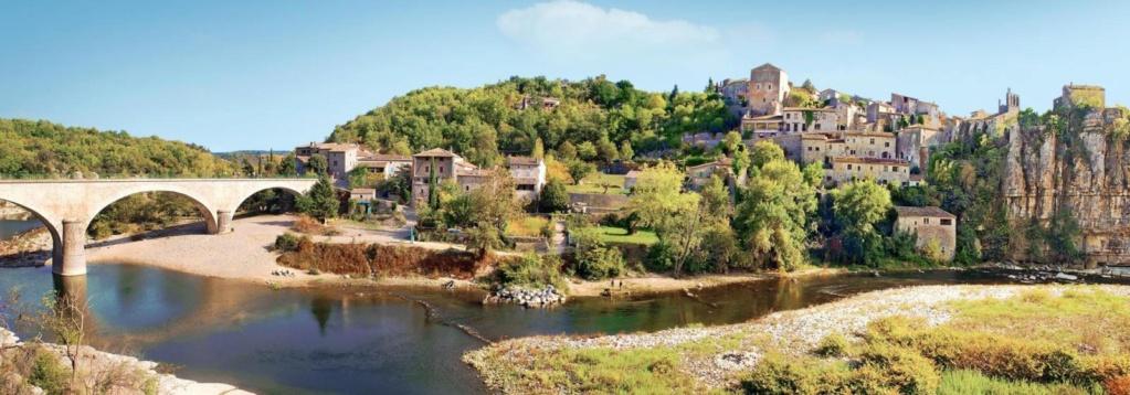 Les Plus Beaux Villages de France - Page 2 189-re10