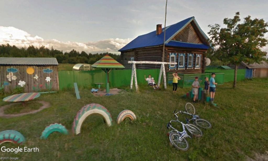 Images de Russie 1_mist10