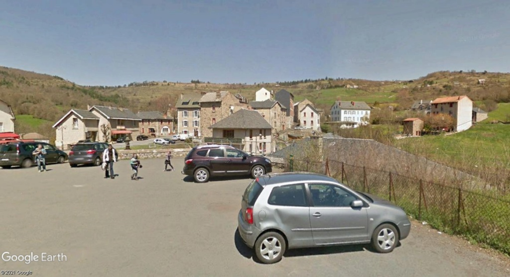 Les villages qui ont donné leur nom à un fromage (sujet touristique !) 1_st_n12