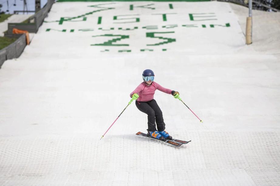 Stations de ski insolites et improbables - Page 2 20190911