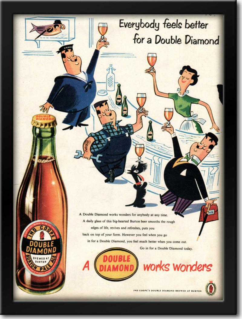 La Bière dans tous ses états - Page 3 55-dou10