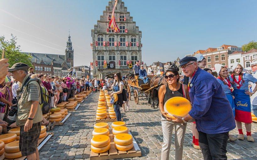 Les villages qui ont donné leur nom à un fromage (sujet touristique !) - Page 2 66558_10