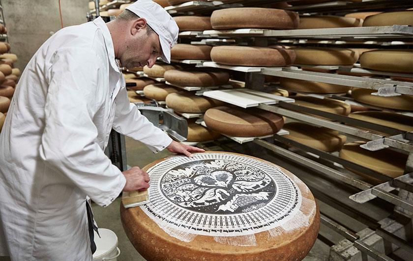 Les villages qui ont donné leur nom à un fromage (sujet touristique !) 8_orig10