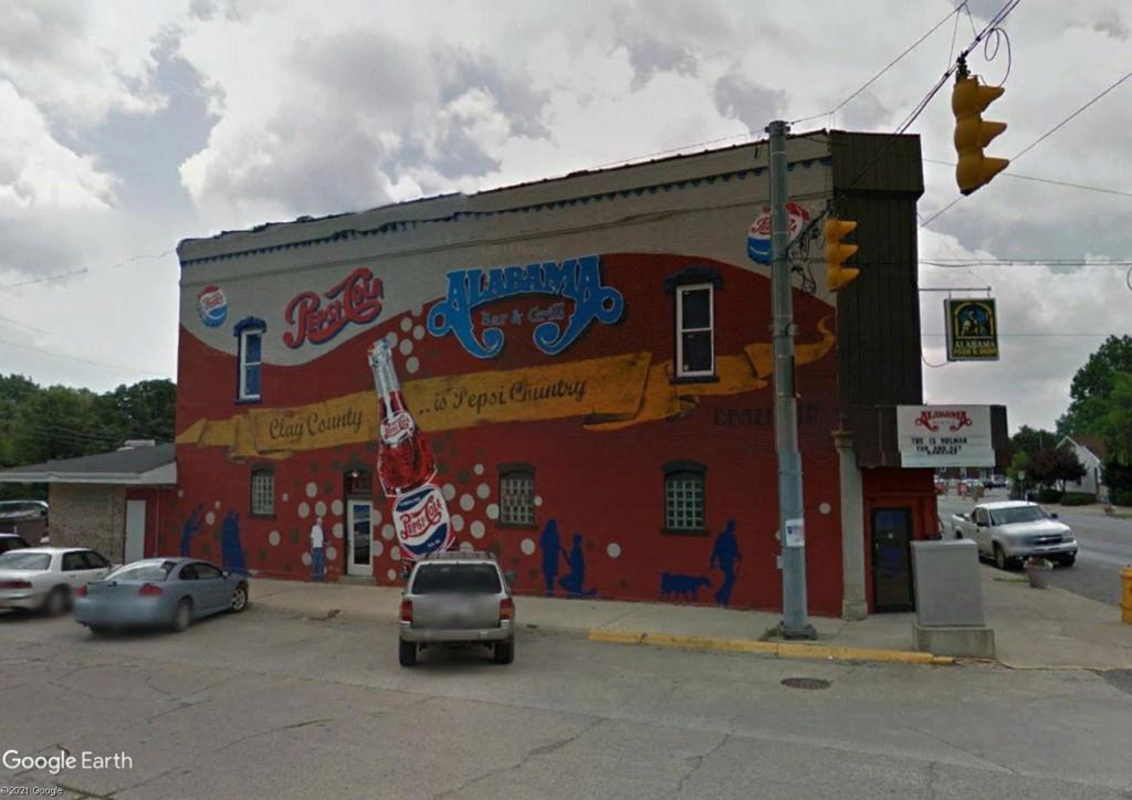 Coca Cola sur Google Earth - Page 9 Abg10